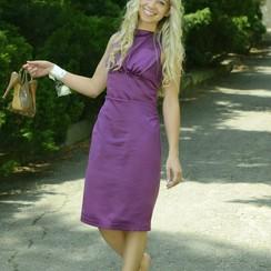 Татьяна Кушнир - фото 2