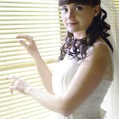 Татьяна Кушнир - фото 1