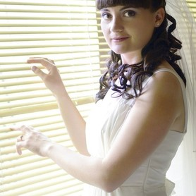 Татьяна Кушнир - портфолио 1