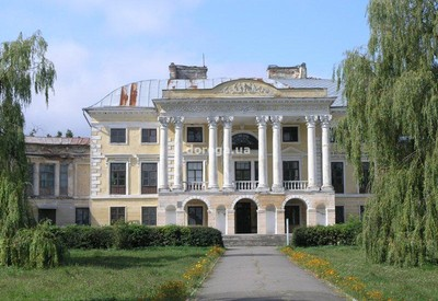 Музей авиации и космонавтики Можайского - фото 1