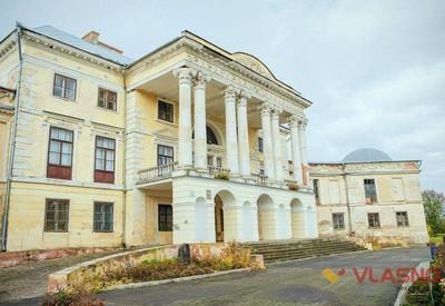 Музей авиации и космонавтики Можайского - место для фотосессии в Винницкой области - портфолио 4