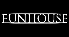Funhouse cover band - музыканты, dj в Тернополе - фото 2