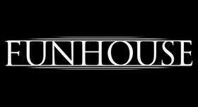 Funhouse cover band - музыканты, dj в Тернополе - фото 1