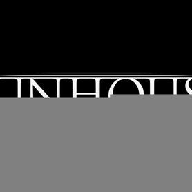 Funhouse cover band - портфолио 3