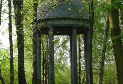 Переяслав-Хмельницкий - место для фотосессии в Киевской области - портфолио 3