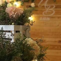 MIA event agency - декоратор, флорист в Днепре - фото 3