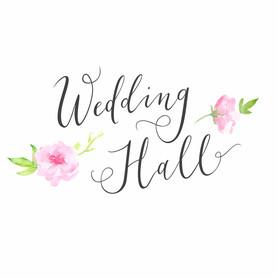 "Свадебный салон ""Wedding hall"""