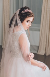 "Свадебный салон ""Wedding hall"" - фото 4"