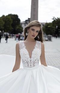 """Свадебный салон """"Свадебная фея"""" - салон в Полтаве - фото 2"""