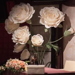Paper Flora - фото 4