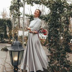 Катерина Мельник - фото 2