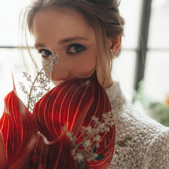 Катерина Мельник - фото 4