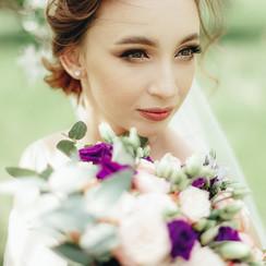 Катерина Мельник - фото 3