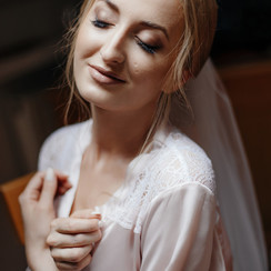 Катерина Мельник - фото 1