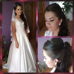IrinaZateeva - фото 1