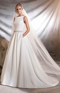 Bridal Story - фото 1