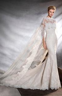 Bridal Story - фото 4