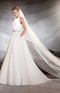 Bridal Story - фото 3
