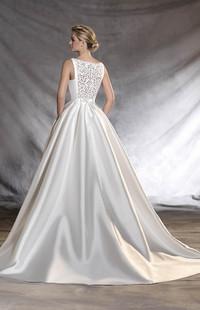 Bridal Story - фото 2