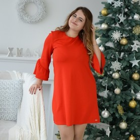 Дарина Дорошенко