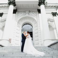 Дарина Дорошенко - фотограф в Сумах - фото 4