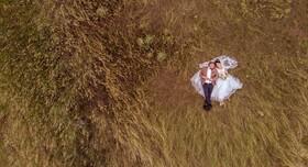 Виталий Лысогор - видеограф в Сумах - фото 2