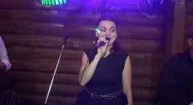 Zlagoda - музыканты, dj в Львове - фото 2