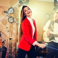 Cover Band VaLiza  Кавер-гурт VaLiza - музыканты, dj в Львове - фото 2