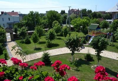 Храм Покрова в Гатном - место для фотосессии в Киевской области - портфолио 3