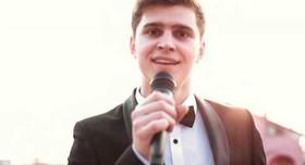 Томаш Костюк - фото 1
