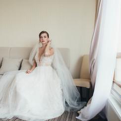 Весільний фотограф - фото 1