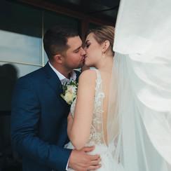 Весільний фотограф - фото 2