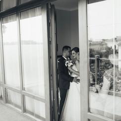 Весільний фотограф - фото 3