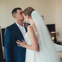 Весільний фотограф - фото 4