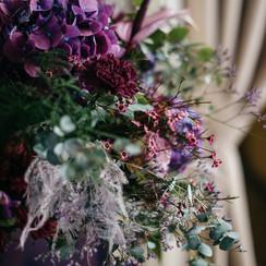 Florescence - декоратор, флорист в Львове - фото 1