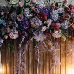 Florescence - декоратор, флорист в Львове - фото 2