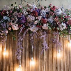 Florescence - декоратор, флорист в Львове - фото 3