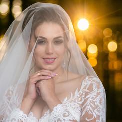 Ірина Кузишин - фотограф в Ивано-Франковске - фото 3