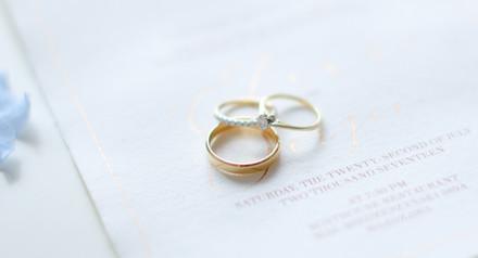 Скидка на Свадебную съемку  -35%