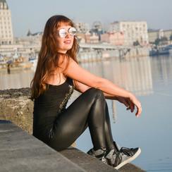 Неля Дудина - фотограф в Кривом Роге - фото 3