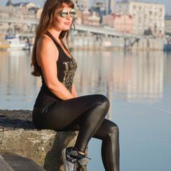 Неля Дудина - фотограф в Кривом Роге - фото 1