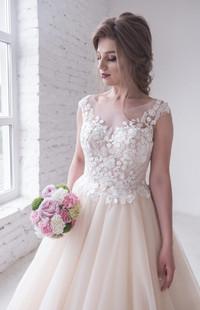 WeddingStudioBarbir - фото 3