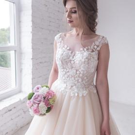 WeddingStudioBarbir - портфолио 3