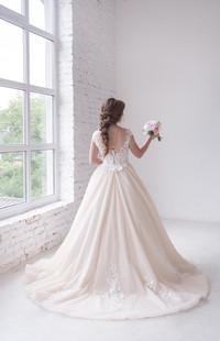 WeddingStudioBarbir - фото 4