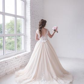 WeddingStudioBarbir - портфолио 4