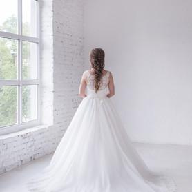 WeddingStudioBarbir - портфолио 6