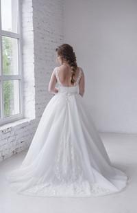 WeddingStudioBarbir - фото 2