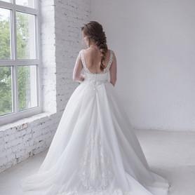 WeddingStudioBarbir - портфолио 2
