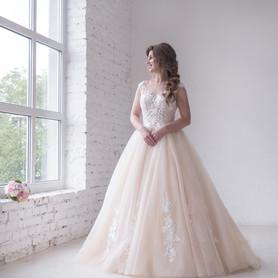 WeddingStudioBarbir - портфолио 5