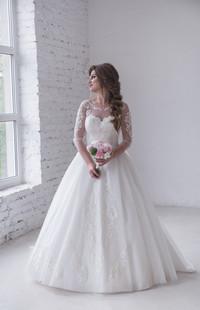 WeddingStudioBarbir - фото 1